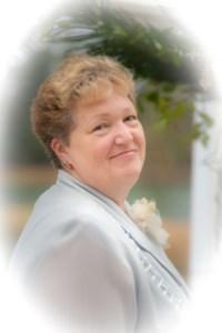 Dianne  Whittaker