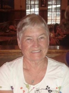 Lillie Mae  Roland