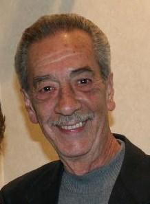 Richard G.   Sommese