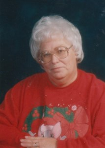 Janice Marie  Garner
