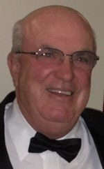 Ralph Phillips