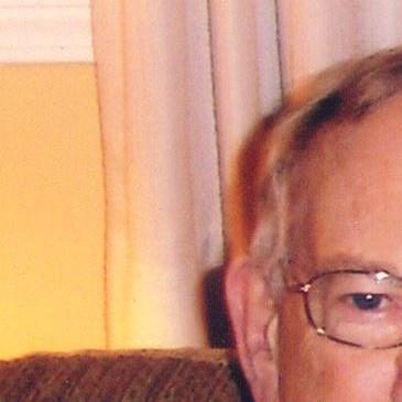 Alfred A.  Wernecke