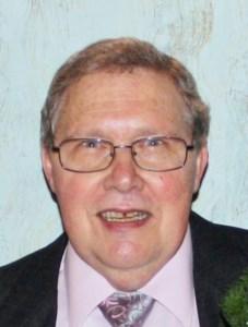 Gerald Arthur  Kuhner