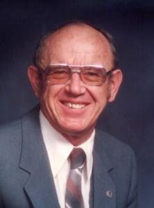 Fred Eugene  Taylor