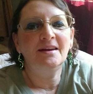 Denise Marie  Duncan