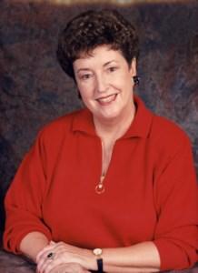 Tessie Echols  Randall