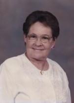 Velma Nelson