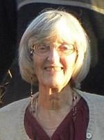Miriam LIVERMON