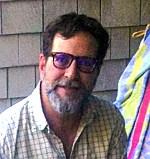 John Paige