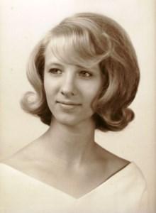 Patricia  J.  Sobala