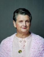 Adele Sidock