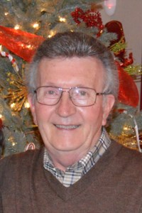 Dennis John  Bloniarz Sr.