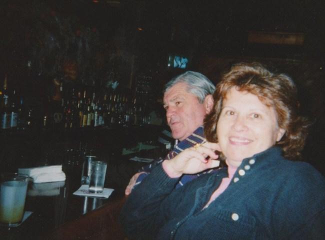 John Hollis Hickey Sr  Obituary - Bourne, MA