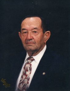 Edwin  Guilbeau