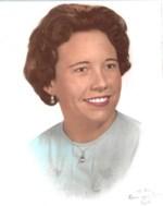 Goldie Gardner
