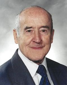 Jean-Eudes  Tremblay