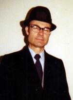 Ralph Landis