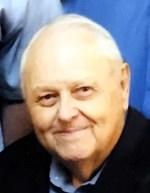 Hubert Johnson