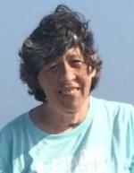 Janice Powers