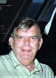 Rodney L.  Elliott