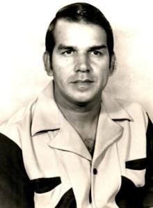 Stanley  Rampersaud