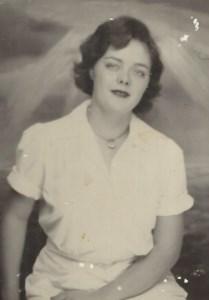 Irene B  Looney
