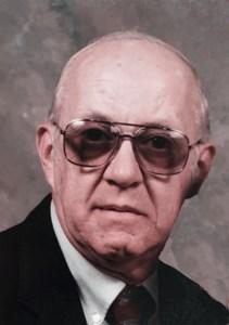 Freddie W.  Pruitt