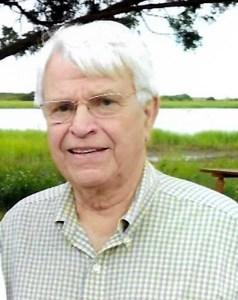 Bill J.  Lyle