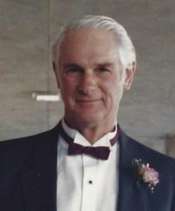 Robert D.  Shellenberger
