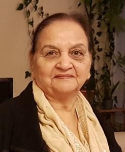 Baljit  Dhaliwal