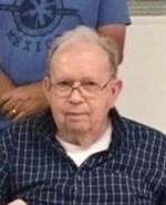Walter Sorrels