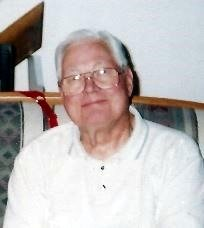 "Robert ""Bob"" Harold  Bridges"