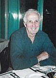 Frank Yurkin