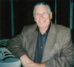 Robert Caracello