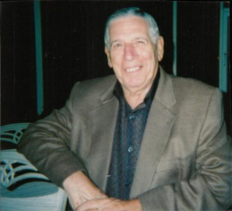 Robert W  Caracello