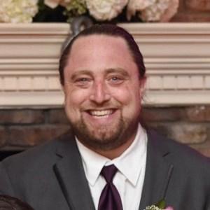 Daniel J.  Ravner