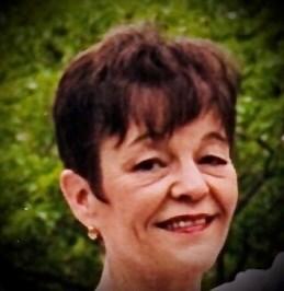Marguerite Marie  Burrill