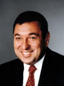 Harold  Cohen