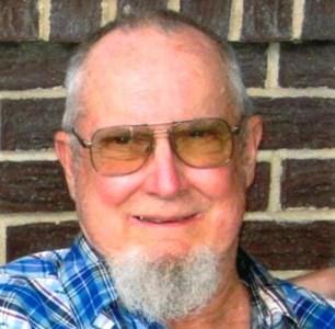 George L  Hall