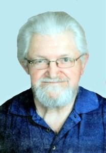 Noah Silas  Estep Jr.