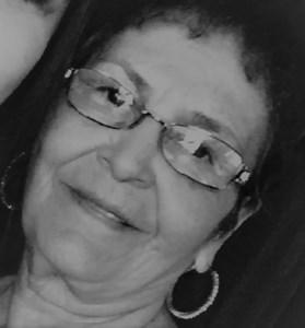 Maria Huertas  Aguilar