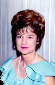 Wilma Ann  Wooten