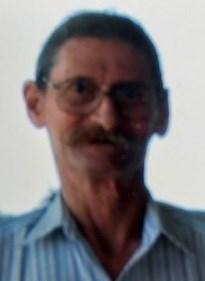 Joseph Wilson Matt  Gonsoulin