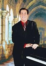Robert Hodge