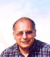 Guadalupe Juan  Davila