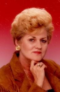 Sandra Kay  Trupp