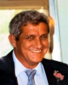 Richard  Guillotte