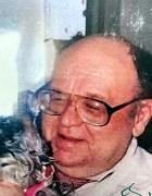 JAMES H  KALFS