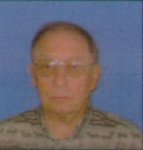 Kenneth R.  Allison