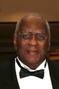 Hubbard D  Walker Sr.